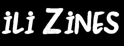 ILI Zines