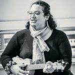 Kuulei Perreira-Keawekane
