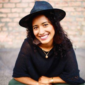 Ruby Morales