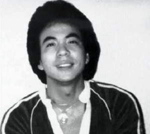 Murder of Chinese-American Vincent Chin, June 23, 1982