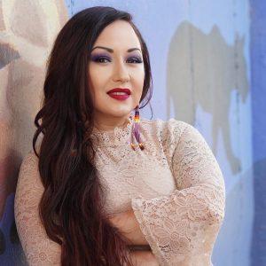 Yadhira Lozano