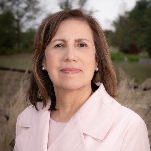 María López De León