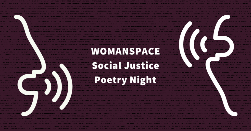 poetry-night-at-womanspace-design_orig