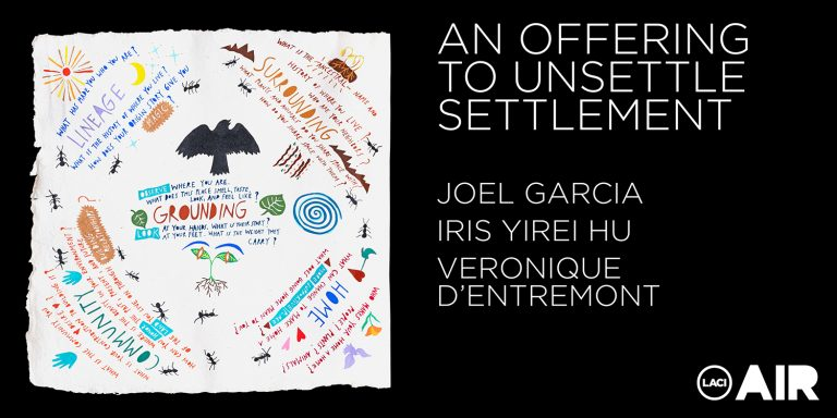 An Offering to Unsettle Settlement
